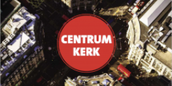 Cursus Centrum-Kerk