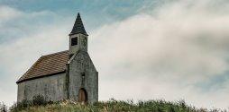 Veilige kerk