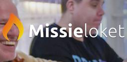 Missie loket