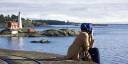 Studie Islam